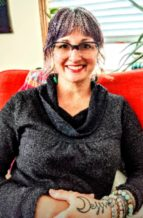 Therapist and counselors: Dr. Dana C. Avey, marriage and family therapist, Colorado Springs, Colorado