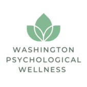 Find a Counselor/Therapist - Washington Psychological Wellness