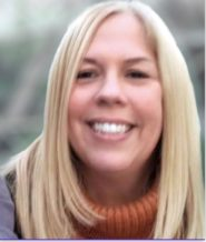 Therapist and counselors: Elizabeth Fadale, counselor/therapist, Staten Island, New York