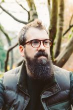 Therapist and counselors: David T Renaud, counselor/therapist, Vancouver, British Columbia