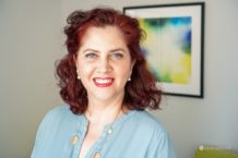 Therapist and counselors: Mariana Carabantes, Psy.D., psychologist, Coral Gables, Florida