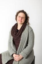 Therapist and counselors: Helena C. Simon, registered psychotherapist, Dublin, County Dublin
