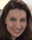 Therapist and counselors: Stephanie Van Schaick, licensed mental health counselor, Patchogue, New York