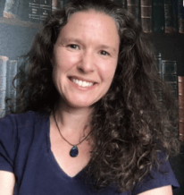 Therapist and counselors: Windward Optimal Health Dr. Robin Raniero Norris, marriage and family therapist, Gainesville, Virginia