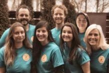 Therapist and counselors: ET Music Therapy, music therapist, North Vancouver, British Columbia