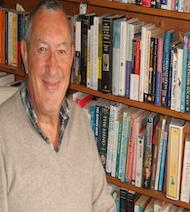 Therapist and counselors: John Castleford @Life-Minded, therapist, Cahersiveen, County Kerry