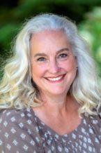 Therapist and counselors: Ann DeWitt Marriage and Family Therapy and Parenting Education, marriage and family therapist, Palo Alto, California