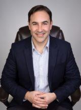 Therapist and counselors: Mark Mouro, marriage and family therapist, San Jose, California