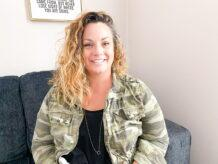 Therapist and counselors: Christie Littleton, licensed professional counselor, Ampthill, Virginia