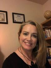 Therapist and counselors: Chanda Christine DeYoung, hypnotherapist, Hot Springs Village, Arkansas