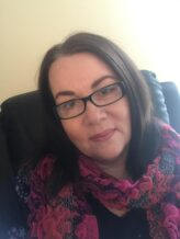 Therapist and counselors: Reflective Counselling, counselor/therapist, Telford, England