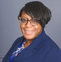 Therapist and counselors: Pamela Smith-Graham, licensed professional counselor, Virginia Beach, Virginia