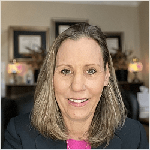 Find a Pre-Licensed Professional - Jodi Ann Kohut