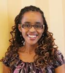 Find a Licensed Professional Counselor - Mrs. Andrea Sams