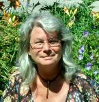 Find a Therapist - Carolyn Nantais