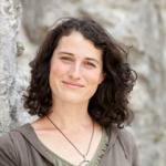 Find a Therapist - Tressa Diane Porter