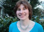 Therapist and counselors: Kathleen Ann Krol, clinical social work/therapist, Flourtown, Pennsylvania