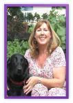 Therapist and counselors: Animal Assisted Therapy Programs of Colorado, marriage and family therapist, Lakewood, Colorado