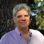 Therapist and counselors: Murray S Kaufman, marriage and family therapist, Irvine, California